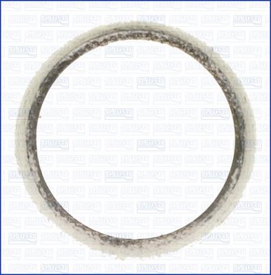 Joint d'echappement AJUSA 00973700 (X1)