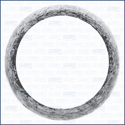 Joint d'echappement AJUSA 00974500 (X1)