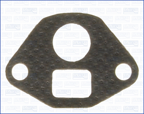 Joint, vanne EGR AJUSA 00975200 (X1)