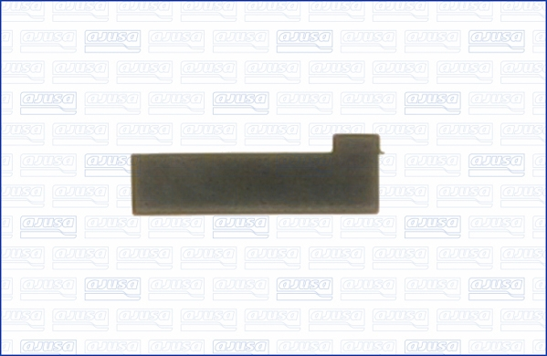 Joint de carter de distribution AJUSA 01002300 (X1)