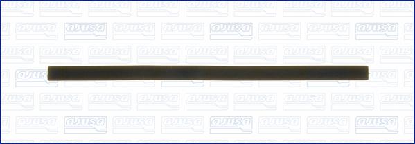Joint de carter de distribution AJUSA 01002600 (X1)