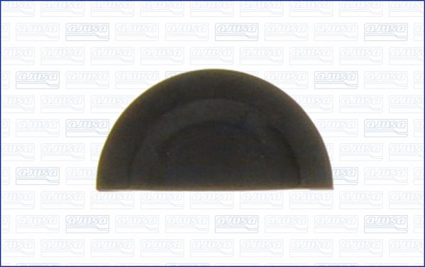 Joint de cache culbuteurs AJUSA 01022600 (X1)
