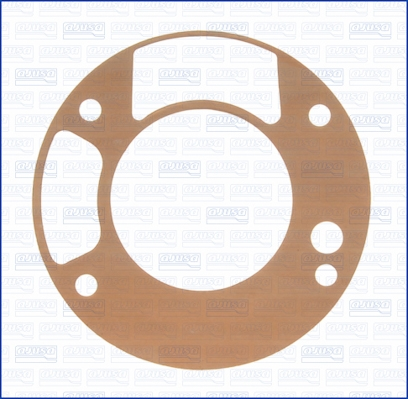 Moteur AJUSA 01028800 (X1)