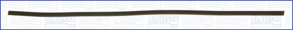 Joint de carter de distribution AJUSA 01050700 (X1)