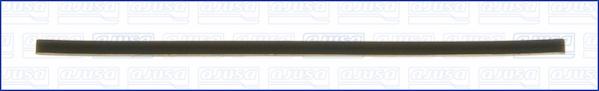 Joint de carter de distribution AJUSA 01051100 (X1)