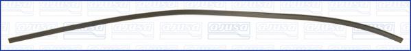 Joint de carter de distribution AJUSA 01051300 (X1)