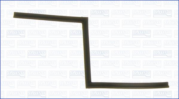 Joint de carter de distribution AJUSA 01051500 (X1)