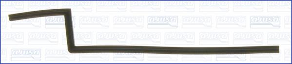 Joint de carter de distribution AJUSA 01051600 (X1)