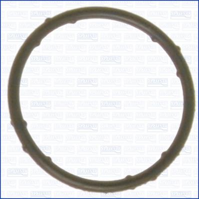 Autres pieces de filtration AJUSA 01063400 (X1)