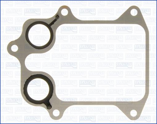 Moteur AJUSA 01079800 (X1)
