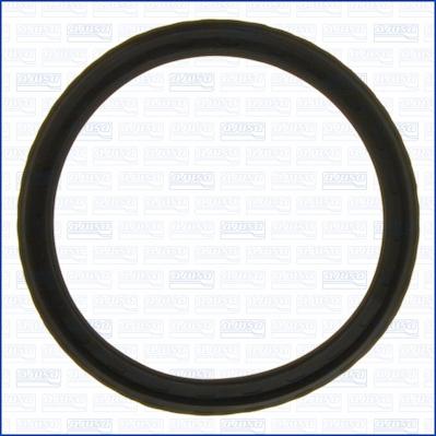 Autres pieces de filtration AJUSA 01100000 (X1)