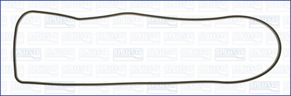 Joint de carter de distribution AJUSA 01101500 (X1)