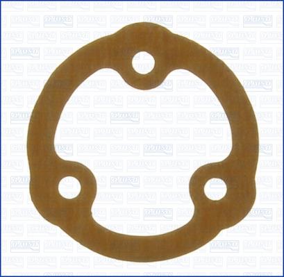 Autres pieces de filtration AJUSA 01105200 (X1)