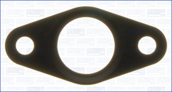 Joint d'echappement AJUSA 01106000 (X1)