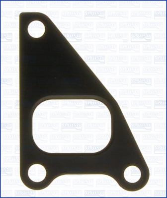 Joint, vanne EGR AJUSA 01108900 (X1)
