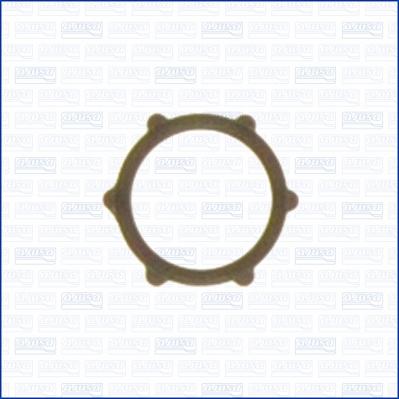 Autres pieces de filtration AJUSA 01111400 (X1)