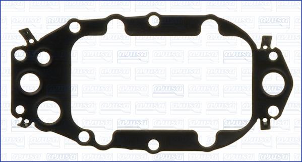 Autres pieces de filtration AJUSA 01112300 (X1)