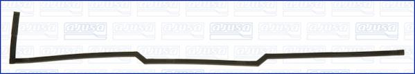 Joint de carter de distribution AJUSA 01131400 (X1)