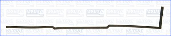 Joint de carter de distribution AJUSA 01131500 (X1)
