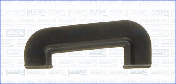 Joint de carter de distribution AJUSA 01140400 (X1)