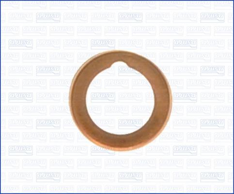 Joint de bouchon de vidange AJUSA 01140600 (X1)