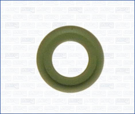 Joint de bouchon de vidange AJUSA 01148400 (X1)