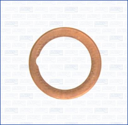 Joint de bouchon de vidange AJUSA 01149100 (X1)