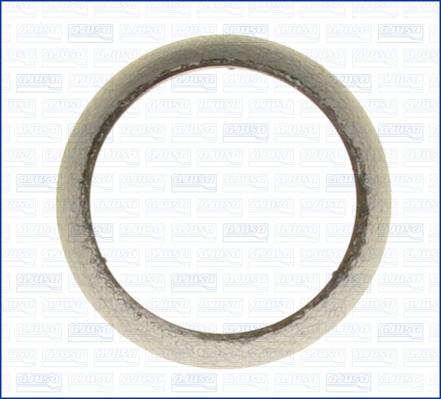Joint d'echappement AJUSA 01163900 (X1)
