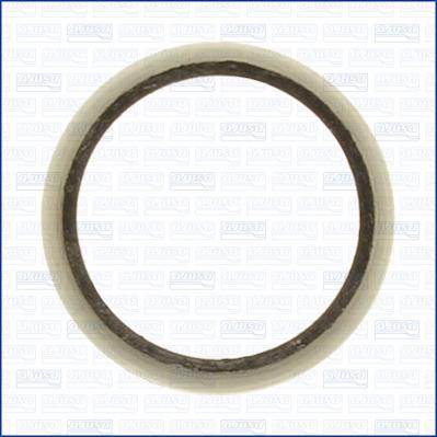 Joint d'echappement AJUSA 01166200 (X1)