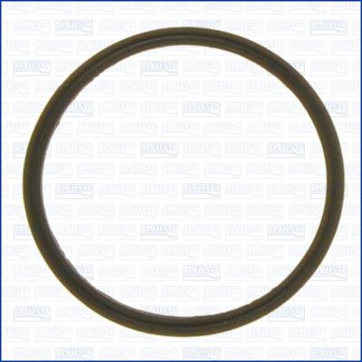 Joint de boitier de thermostat AJUSA 01173500 (X1)
