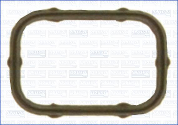 Moteur AJUSA 01174600 (X1)