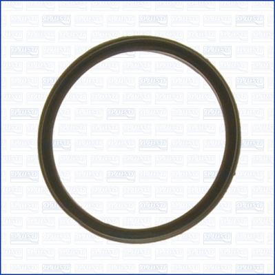 Joint de boitier de thermostat AJUSA 01177200 (X1)