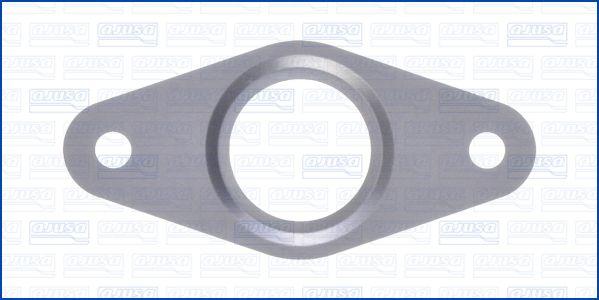 Joint, vanne EGR AJUSA 01200900 (X1)