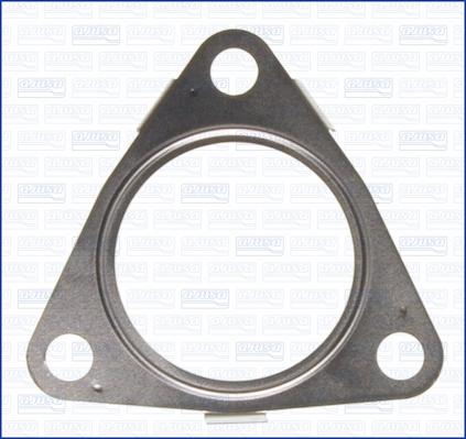Joint d'echappement AJUSA 01201800 (X1)