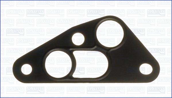 Autres pieces de filtration AJUSA 01203900 (X1)