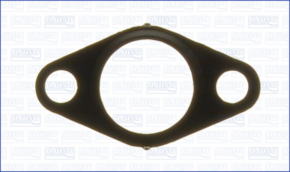 Joint, vanne EGR AJUSA 01205300 (X1)