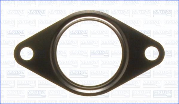 Joint, vanne EGR AJUSA 01205600 (X1)