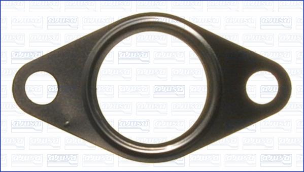 Joint, vanne EGR AJUSA 01205700 (X1)