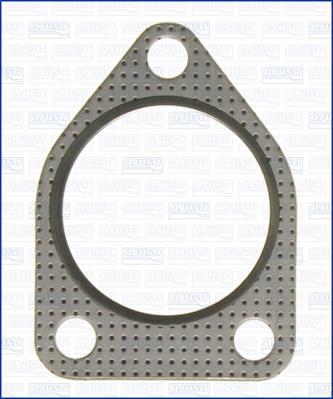 Joint d'echappement AJUSA 01207800 (X1)