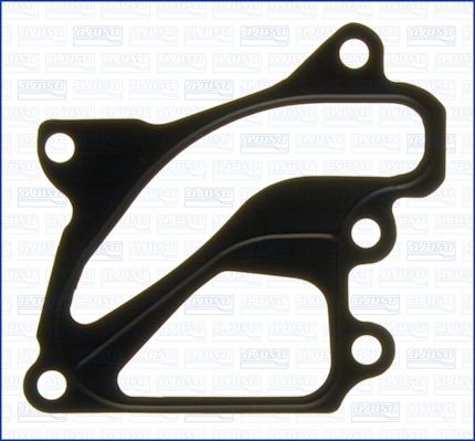 Autres pieces de filtration AJUSA 01209300 (X1)