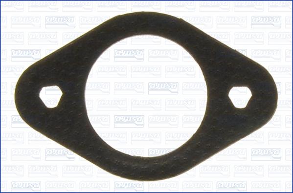 Joint de collecteur d'echappement AJUSA 01209800 (X1)