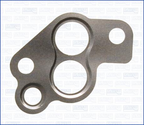 Joint, vanne EGR AJUSA 01215100 (X1)