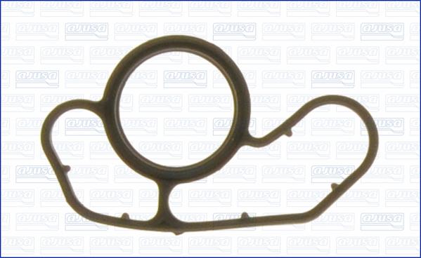 Autres pieces de filtration AJUSA 01222300 (X1)