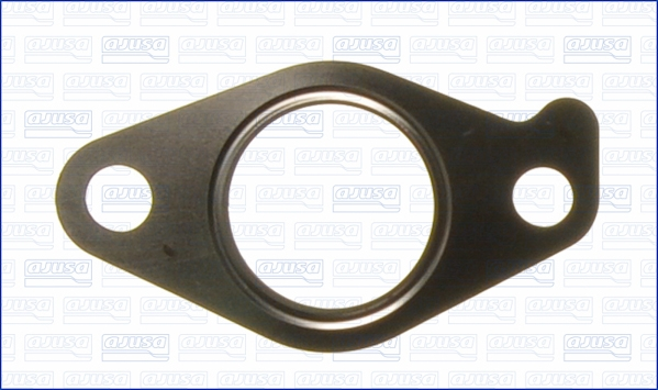 Joint, vanne EGR AJUSA 01232500 (X1)