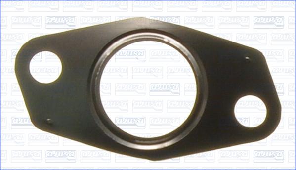 Joint, vanne EGR AJUSA 01236400 (X1)