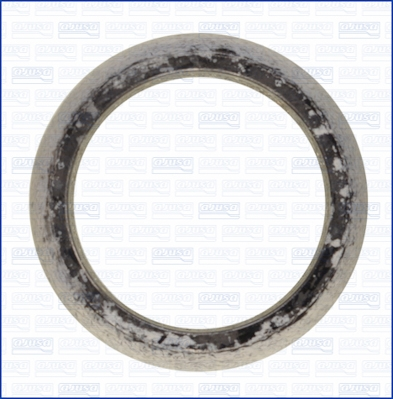 Joint d'echappement AJUSA 01237400 (X1)