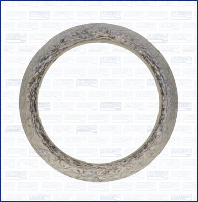 Joint d'echappement AJUSA 01273800 (X1)