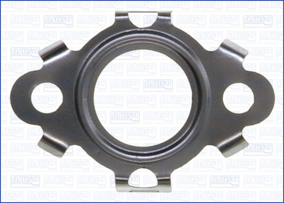 Joint, vanne EGR AJUSA 01278800 (X1)