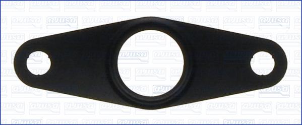 Joint, vanne EGR AJUSA 01282100 (X1)