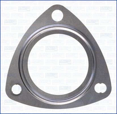 Joint d'echappement AJUSA 01285900 (X1)